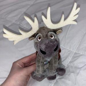 Disney frozen plush toy